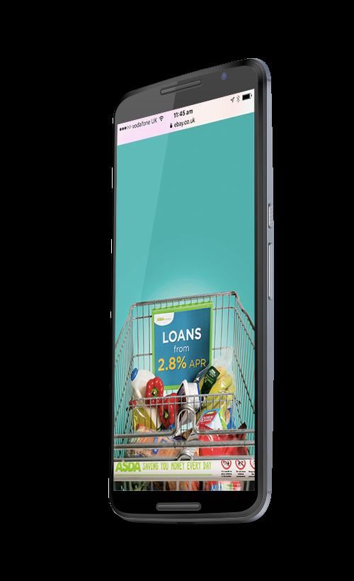 Asda-Loans-Jump-Mob-L