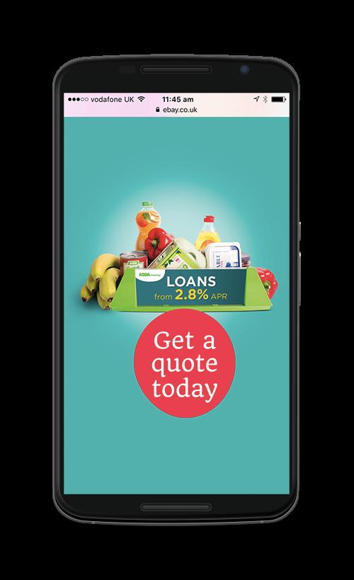 Asda-Loans-Jump-Mob-M
